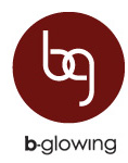 20% Off Orders Over $60 @ B-Glowing