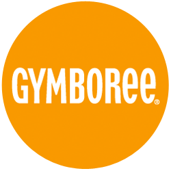 Up to 80% Off + Free Shipping Entire Purchase @ Gymboree