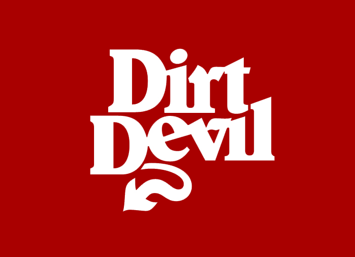 Up to 50% Off + Free Shipping Dirt Devil Factory Sale