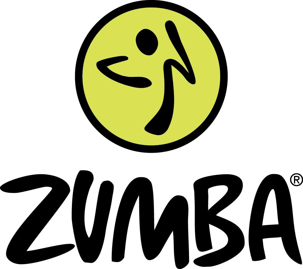 20% Off First Order @ Zumba Fitness