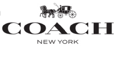 Up to 40% Off Summer Sale @ Coach