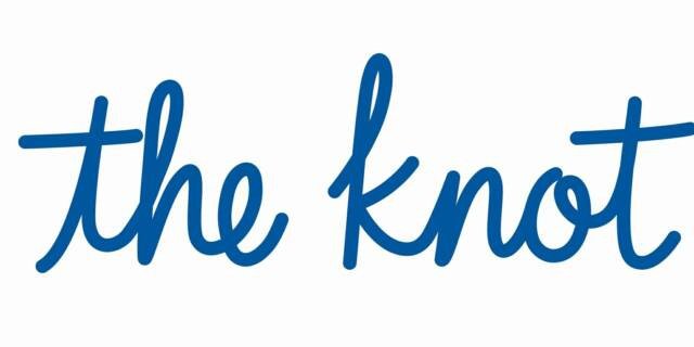 Up To 20% Off@ The Knot Wedding Shop