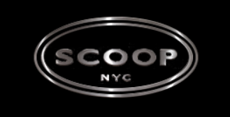 Extra 25% OffSitewide Sale @ scoopnyc