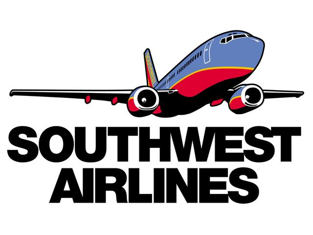 From $62 Select Southwest Airline One Way Flight
