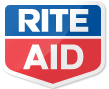 25% OffSitewide @ Riteaid.com