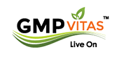 EXTRA15% Off  Health Supplement Products Sale @ GMPVitas