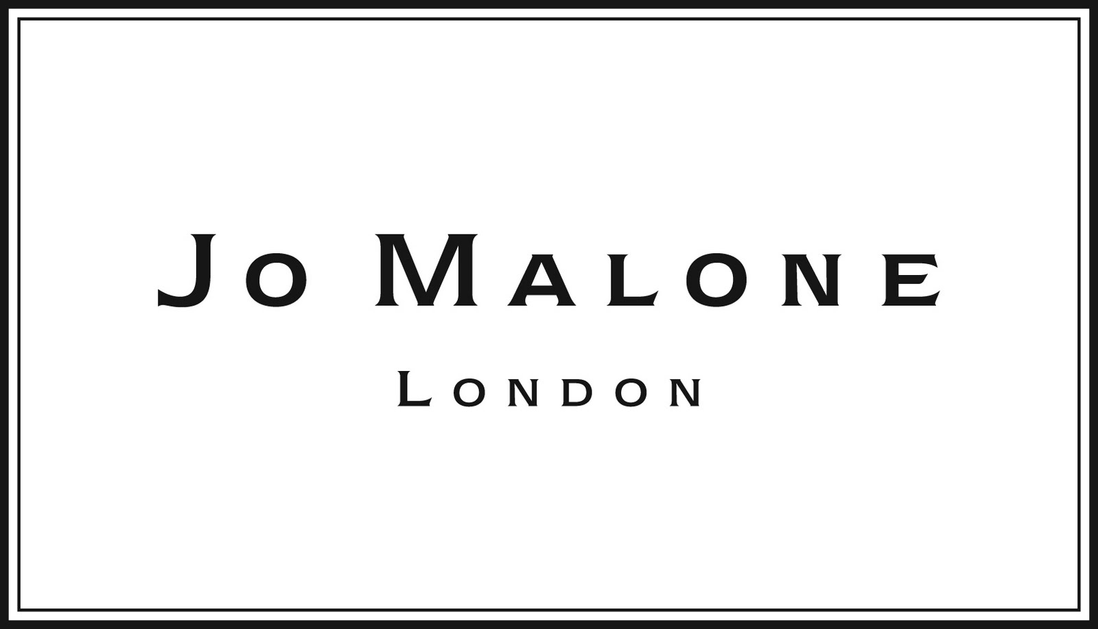 Oud & Bergamot Cologne 9ml + Free Shipping With any Orders @ Jo Malone London
