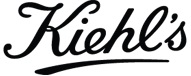 Dealmoon Exclusive: Free 4 Deluxe Samples and Free Shipping With Order Over $35 @ Kiehl's