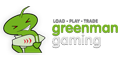 Up to 90% Off + Extra 20% OffSelect Action Games for Windows, Mac, and Linux @ Greenman Gaming