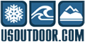 USOUTDOOR Coupons