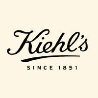 $20 OFF $65 Entire Site@ Kiehls Canada