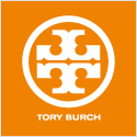Spring Sale @ Tory Burch