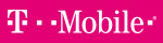 Free 1-hour WiFi Use on domestic flights @ T-Mobile