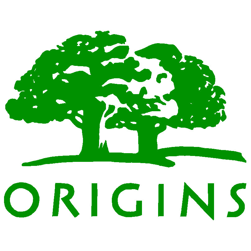 Two Free Samples + Free Shipping With any $35 Order @ Origins
