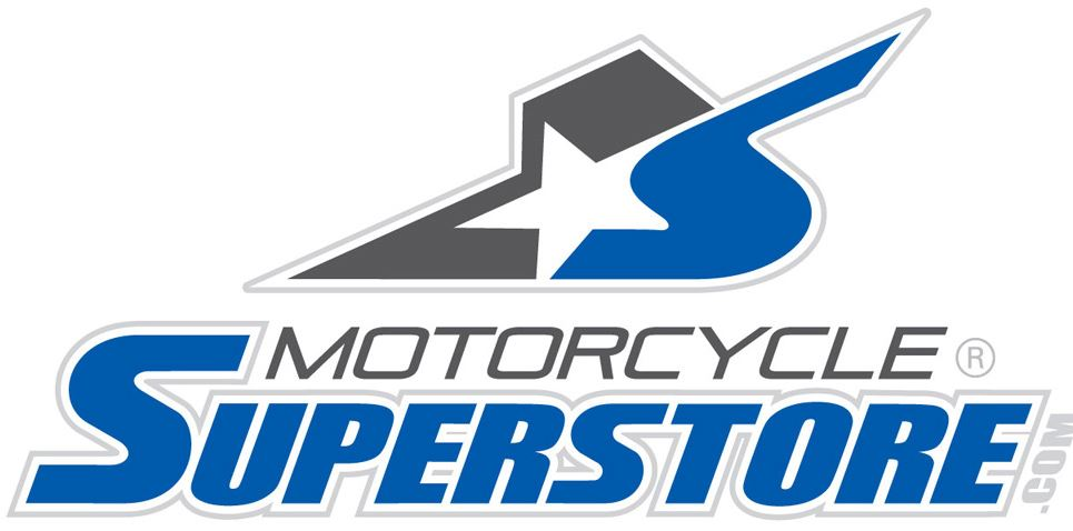 motorcycle-superstore Coupons