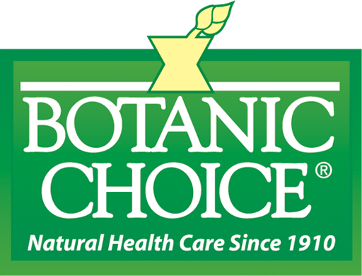 $10 Off $20+ Free Shipping with Orders Over $25 @ Botanic Choice