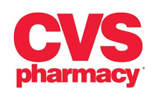 25% OffSite Wide @ CVS