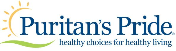 Up to 15% Off + Free Shipping @ Puritan's Pride