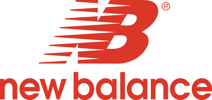 2-Day Flash Sale!15% OffSitewide @ New Balance
