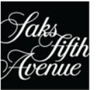 The Designer Sale @ Saks Fifth Avenue