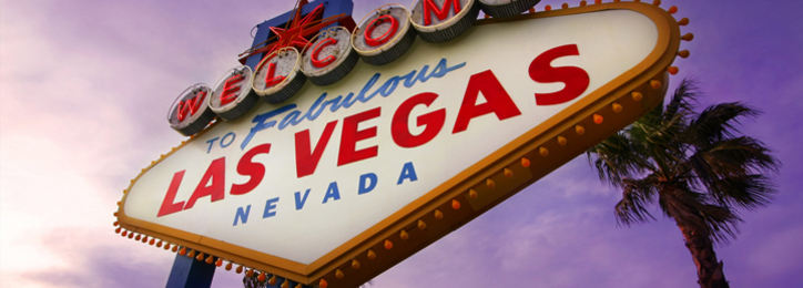 $594-Day/3-Night Stay For 2 in Las Vegas & A $50 Restaurant Gift Certificate ($650 Value)