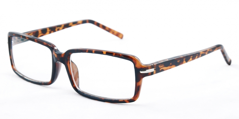 $1Prescription Eyeglasses w/ Lenses