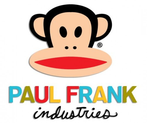 $20 off $60Paul Frank April Fool's Day Sale