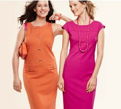 30% OFFTalbots Summer Sale: 30% OFF Entire Purchase