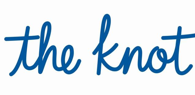 20% OFFSitewide @ The Knot Wedding Shop