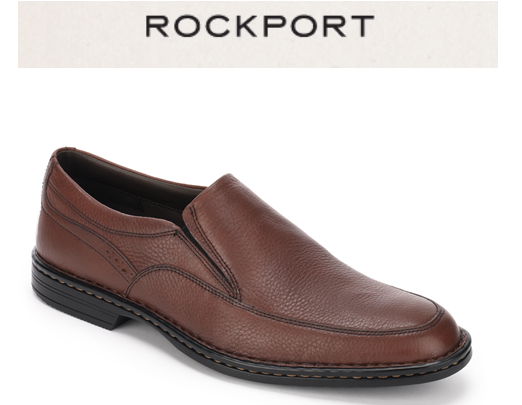 Up to 60% offMen's and Womens'Clearance Sale @ Rockport