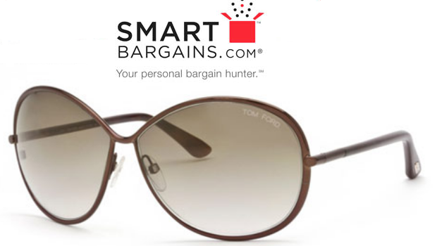 $15 off $130 Sitewide@ SmartBargains
