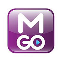 $1Sign Up and Rent Your First Movie @ M-GO