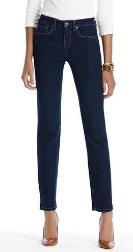 $39Jones New York Jeans @ Jones New York