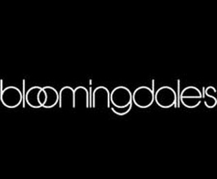 Up to 20% OFFBloomingdales Gift Cards @ Raise.com