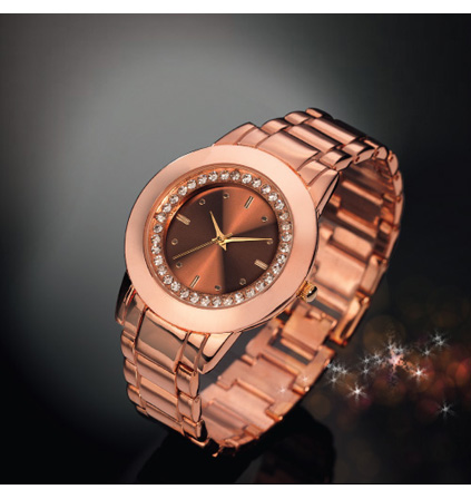 $20 Off+ Free Shipping + Free Winter Star Watch With $60+ Order