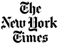 50% Off The New York Times Home Delivery + Free All Digital Access