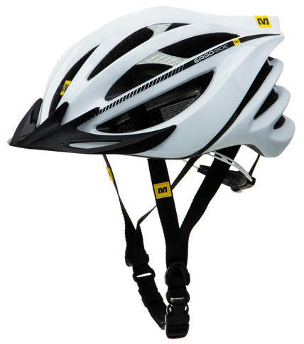 Up To 70% OffRoad and Mountain Bike Helmets @ Competitive Cyclist