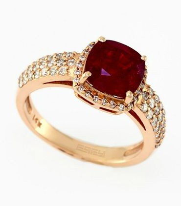 Up to 50% off + Up to extra 20% offon Fine Jewelry @ Elder Beerman