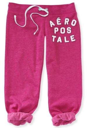 From $13.8Select Sweats @ Aeropostale