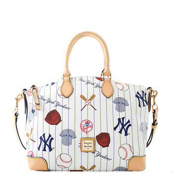 From $78.00Dooney & Bourke MLB Bags (Multiple Styles Available)