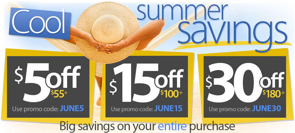 Up To $30 Off@ VitaCost