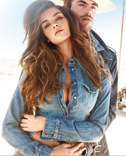 Up to 50% OffAlmost Everything @ Guess Factory Store