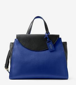 Up to 75% OffSale Items @ Kate Spade Saturday