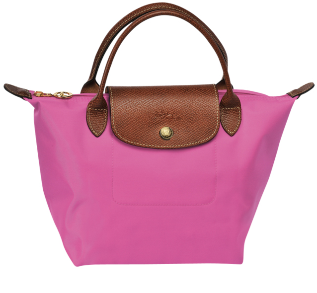 Up to 25% Off Longchamp Sale @ Sands Point Shop