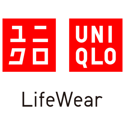 From $5.9 Memorial Day Weekend Promotions @ Uniqlo