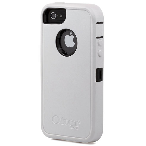 $9.99Otterbox Defender Series Case for Apple iPhone 5/5s