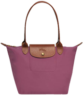 20% Off Longchamp Autumn Sale @ Sands Point Shop