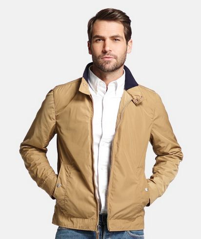 Extra 25% Off + Free Shipping All Sale Items @ Jack Spade