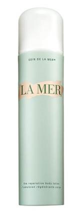 Free Full Size La Mer Reparative Body Lotion ($180 Value) with $200 La Mer Purchase @ Nordstrom