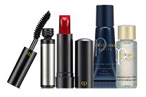 Receive a Complimentary 4 pc Makeup Bonus ($74 Value) + 2 Day Shipping with Any $200 Purchase @ Cle De Peau Beaute